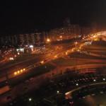 nochnaja moskva